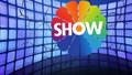 Show TV'den flaş karar! Hangi dizi final yapıyor?