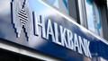 ABD mahkemesinden kritik Halkbank kararı