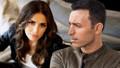 Emina Jahovic'ten Mustafa Sandal'a 'Nafaka' tepkisi: 2 sene ödemedi, 740 bin lira borcu var