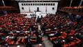 AK Parti'den İcra ve İflas Yasası düzenlemesi