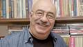 Medya dünyasını sarsan ölüm! Gazeteci Selahattin Duman hayatını kaybetti