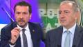 TRT'den Fatih Altaylı'ya 'Ersin Düzen' yanıtı