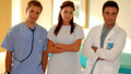 Doktorlar dizisi ekranlara dönüyor! Hangi kanalda, ne zaman yayınlanacak?