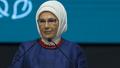 Yeni Şafak yazarı Emine Erdoğan'ı işaret etti: Bu işi Hanımefendi çözer