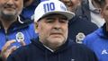 Maradona'nın ölüm nedeni belli oldu! Şoke eden rapor ortaya çıktı!