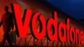 Vodafone Türkiye İcra Kurulu'nda önemli atama