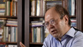 Yusuf Kaplan'dan 'darbe çıkışı: Her an teyakkuzda olmalıyız