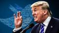 Twitter, Trump'ın yazdıklarını paylaşan hesabı kapattı