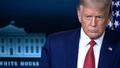 Trump internet ortamına blog açarak döndü