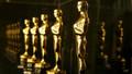 Çin'den Oscar Ödül Töreni'ne yayın yasağı!