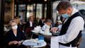 Kafe, restoran ve AVM'lerde yeni dönem! HES kodu yerine aşı kartı sorulacak