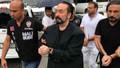 Adnan Oktar cezaevinde de rahat durmadı! Sürgün edildi