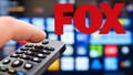 Fox TV'de flaş gelişme! Hangi dizi reyting canavarına yem oldu?