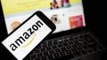Amazon, MGM'i satın almak için 9 milyar dolar teklif etti