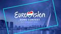 Eurovision,  Belarus'u yarışmadan çıkardı