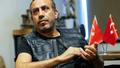 Haluk Levent, müzisyenler için destek kampanyası başlattı