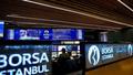 Borsa İstanbul'da bazı şirketlere vergi indirimi!