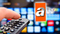 ATV'nin iddialı dizisi reytinglere yenik düştü! Final yapıyor!