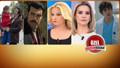 """TRT'nin yeni dizisi """"Bir Zamanlar Kıbrıs"""" reyting yarışında ne yaptı?"""