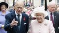Prens Philip'in vasiyetine 90 yıl erişim yasağı