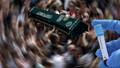 Deneyimli gazeteci koronavirüs nedeniyle hayatını kaybetti