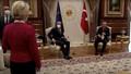 """Fransız gazeteden dikkat çeken yorum! """"Türkiye, AB protokol olayında 'mağdur' oldu"""""""