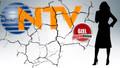 NTV'den bomba ayrılık! Ünlü ekran yüzü kanala veda etti!