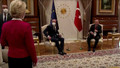 Protokol krizinin ardındaki gerçek ortaya çıktı! 'Türkler mağdur oldu'