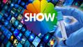 Show TV dizisinde koronavirüs depremi! 22 kişi pozitif çıktı, sete ara verildi