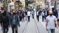 İl Sağlık Müdürü açıkladı: İstanbul'da vaka sayısı düşüşe geçti