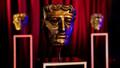 """74. BAFTA Ödülleri sahiplerini buldu! BAFTA'nın galibi """"Nomadland"""""""