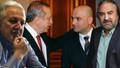 Erdoğan'ın kuzeninden o isme sert sözler! Volkan Konak'ın menajerinden açıklama!