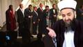 Tepki çeken düğünle ilgili ilk kez konuştu!