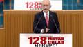 Kemal Kılıçdaroğlu TBMM TV'yi trolledi! İnce detayı usta gazeteci gördü!