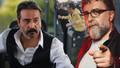 """Ahmet Hakan, Mustafa Üstündağ'ı bombaladı: """"Nalet olsun içindeki magandaya"""""""