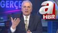A haber kanalı Can Ataklı'yı çıldırttı! 'Sıkıldım bu hayasızlıktan'
