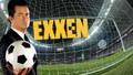 Acun Ilıcalı'dan flaş 'Exxen' atağı! Süper Lig yayın ihalesine mi giriyor?