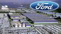 Ford Otosan'dan flaş üretim kararı! 2 ay öne çekti