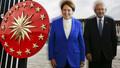 """""""İYİ Parti, 'Kılıçdaroğlu'nun adaylığına' sıcak bakıyor ancak 'HDP şartı' koşuluyor"""" iddiası"""