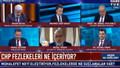 AKP'li isimden canlı yayında flaş itiraf!