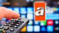 ATV'nin hangi iddialı dizisi final yapıyor? Sadece 4 bölüm kaldı!