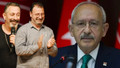 Can Yılmaz'ın 'vergi yükü' sorusuna CHP liderinden yanıt: Gözden geçirilecek
