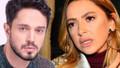 Murat Boz'dan Hadise isyanı: 'Bana çok zalimce geliyor'