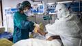 Sağlık Bakanlığı kritik tabloyu paylaştı! Yeni vaka ve can kaybında korkutan artış