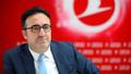 Raporda ortaya çıktı: Mehmet İlker Aycı'nın 17 koltuğu var