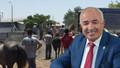 100 kayıp at! MHP'li belediye başkanı istifa etti!