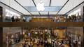 Apple Türkiye'den zam kararı!