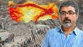 Datça depremiyle ilgili korkutan uyarı! İstanbul depremini etkiler mi?
