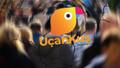 Uçankuş TV'de sular durulmuyor! Maaşlarını alamayan çalışanlardan yeni karar