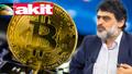 Yeni Akit yazarından devlete Bitcoin çağrısı!
